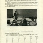 Department History 03